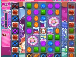 candy crush level 1247