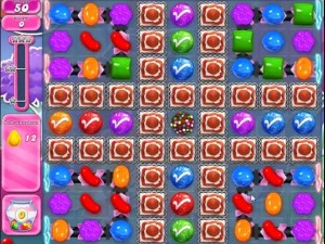 candy crush level 1248