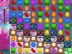 candy crush level 1249