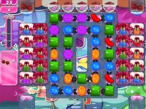 candy crush level 1250