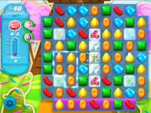candy crush soda level 487
