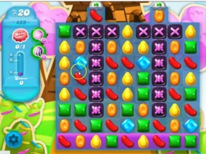 candy crush soda level 489