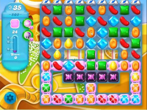 candy crush soda level 502