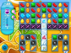 candy crush soda level 503