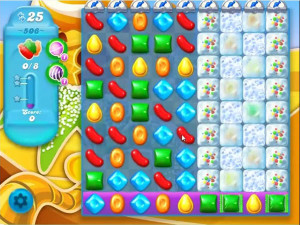candy crush soda level 506