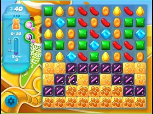 candy crush soda level 510