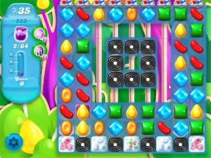 candy crush soda level 523