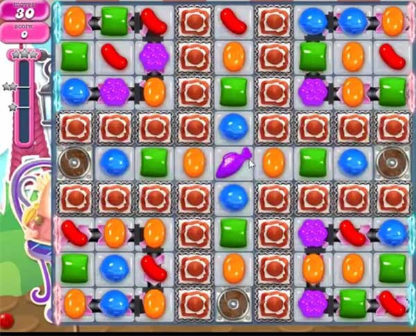 candy crush level 1253