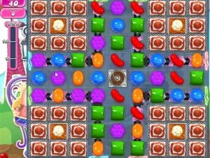 candy crush level 1256
