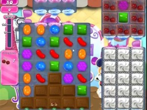 candy crush level 1259