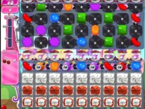 candy crush level 1262