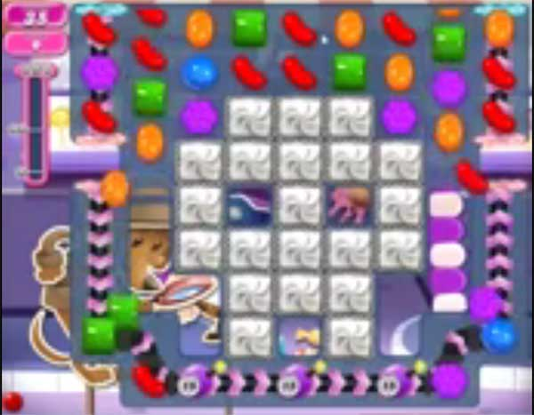 candy crush level 1269