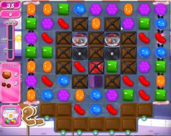 candy crush level 1271