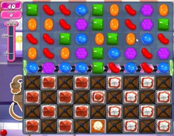 candy crush level 1272