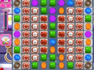 candy crush level 1275