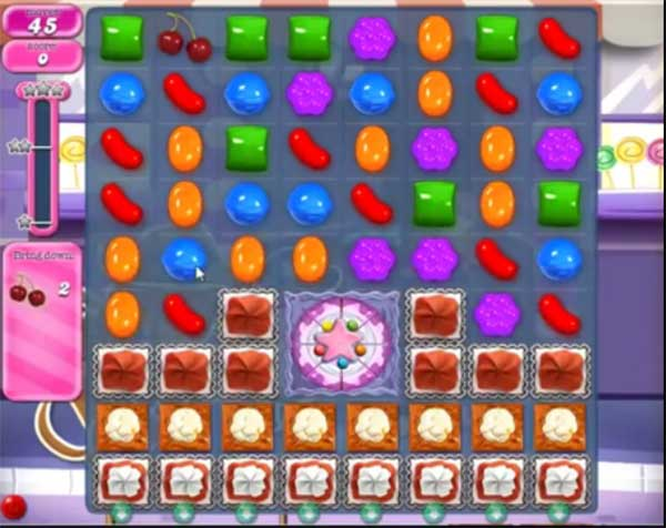 candy crush level 1278