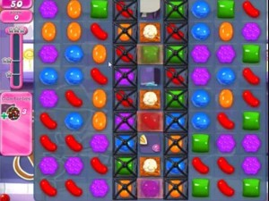 candy crush level 1279