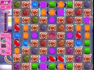 candy crush level 1280