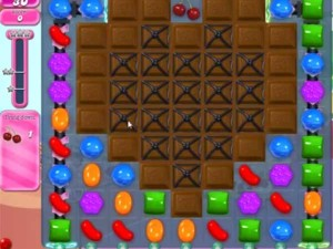 candy crush level 1286