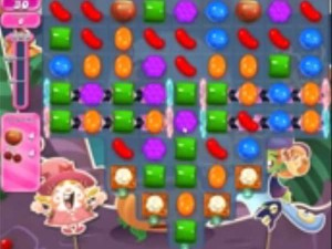 candy crush level 1302