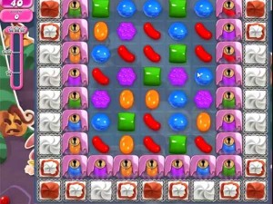 candy crush level 1308