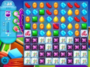 candy crush soda level 563