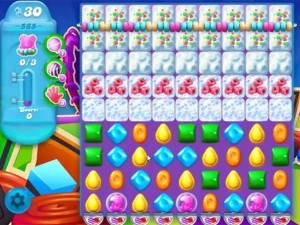 candy crush soda level 565