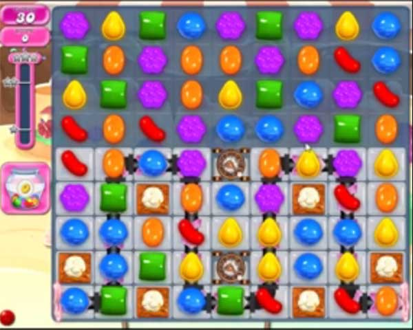 candy crush level 1328