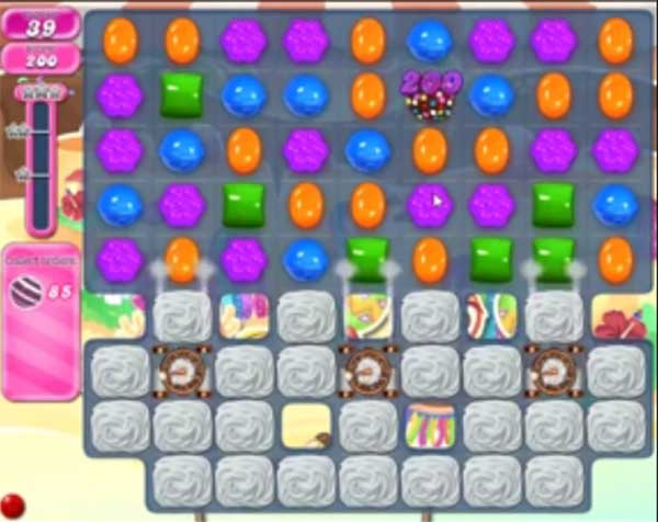 candy crush level 1329