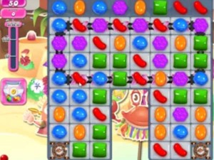 candy crush level 1336