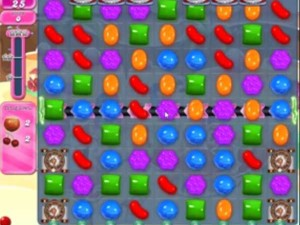 candy crush level 1338