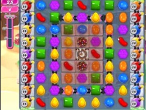 candy crush level 1340