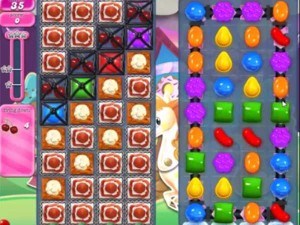 candy crush level 1347