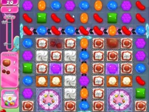candy crush level 1355