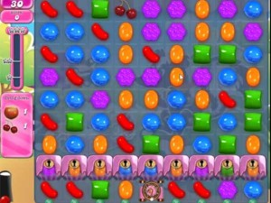 candy crush level 1362