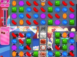 tips and walkthrough candy crush level 1374 candy crush level 1374