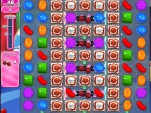 candy crush level 1379