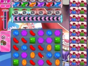 candy crush level 1380