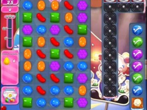 candy crush level 1385