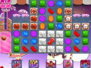 candy crush level 1388