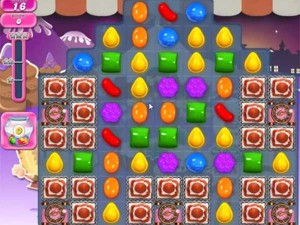 candy crush level 1389
