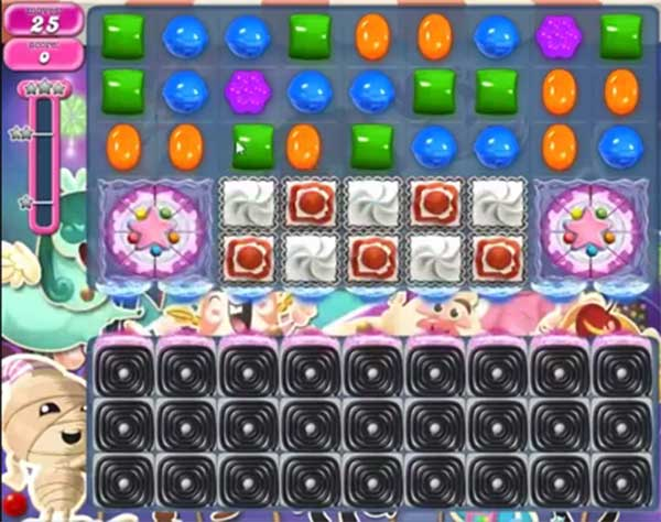 candy crush level 1404