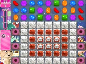 candy crush level 1415