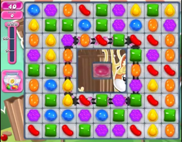 candy crush level 1425
