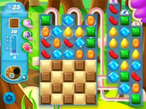 candy crush soda level 602