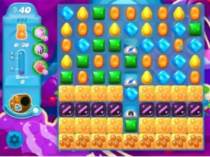 candy crush soda level 622