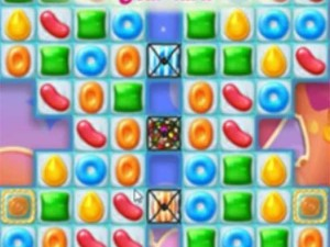 candy crush jelly level 54