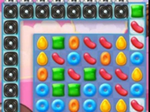 candy crush jelly level 78