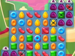 candy crush jelly level 94