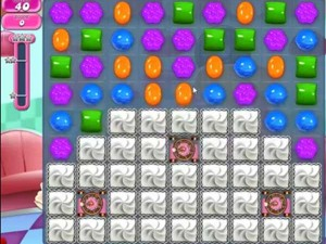 candy crush level 1452